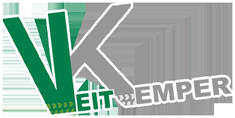 Lohnunternehmen Kemper
